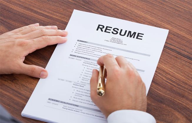 resume writers in nyc jupiter orchestra trust. free resume writer ...