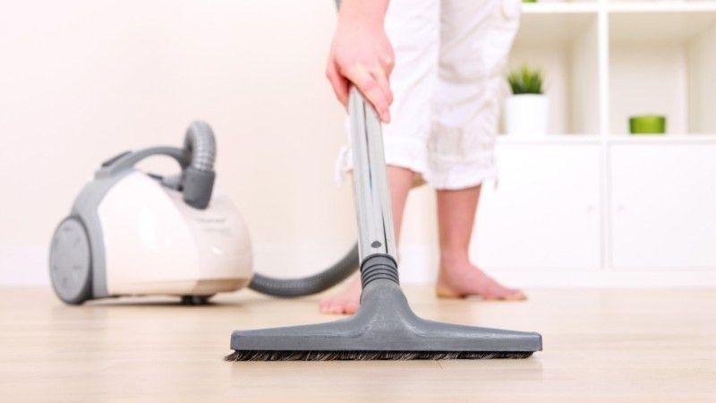 Best Vacuum Cleaner (Top Picks 2017) • Vacuum Cleaner Buzz