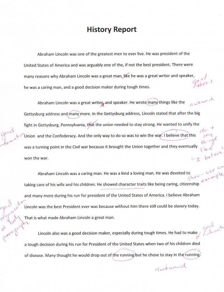 Download Essay Draft Example | haadyaooverbayresort.com