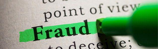 Certified Insurance Fraud Investigators | Veriti Consulting LLC