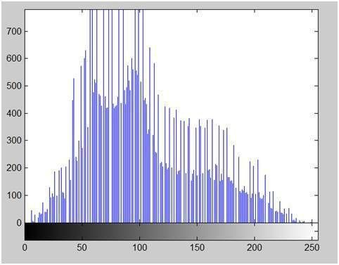 Histograms Introduction