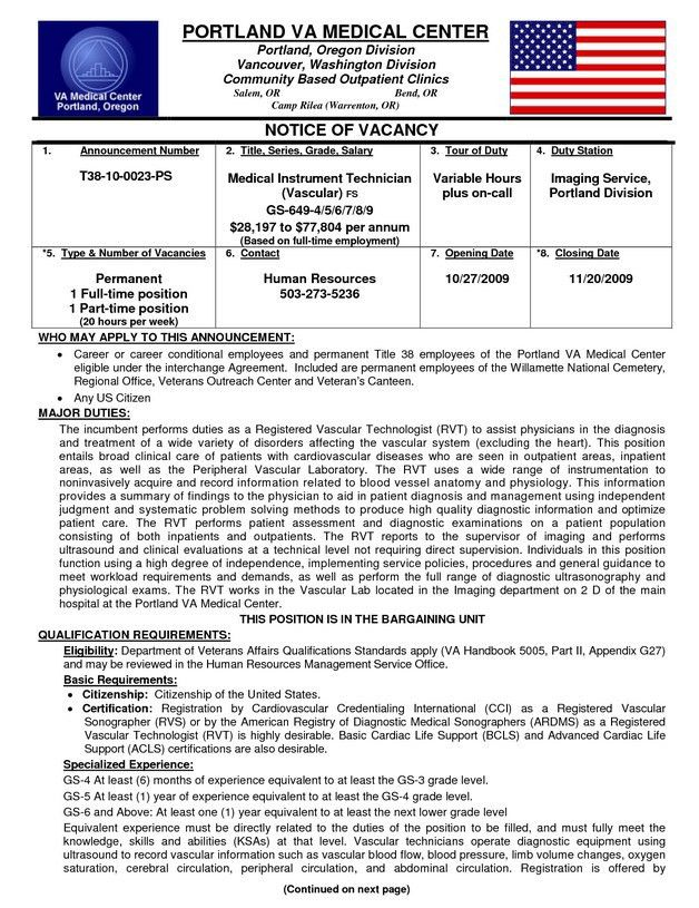 Veteran Resume Sample 21 Veterans Builder Best Example Throughout ...