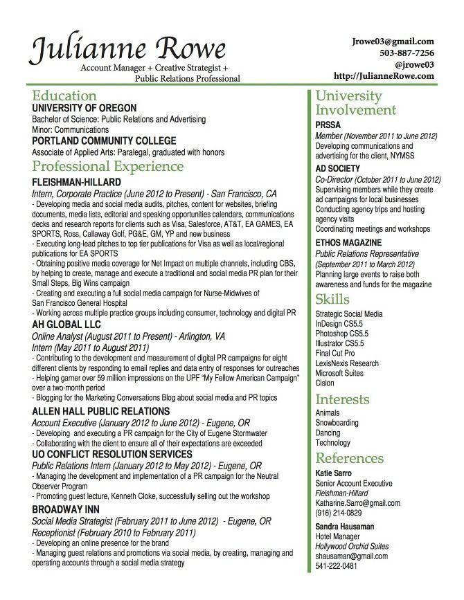 resume objective for barista free resume templates. starbucks ...