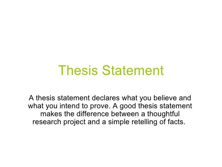 resume examples thesis argumentative essay examples of thesis ...