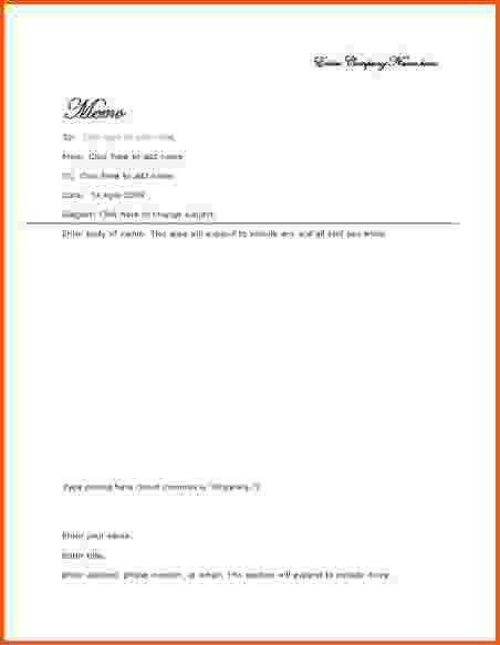 4 microsoft memo template | Survey Template Words