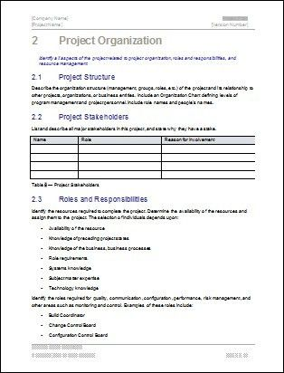 ms project work plan schedule template mpp format. project plan ...