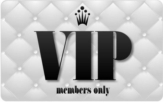 Vip club free vector download (1,389 Free vector) for commercial ...