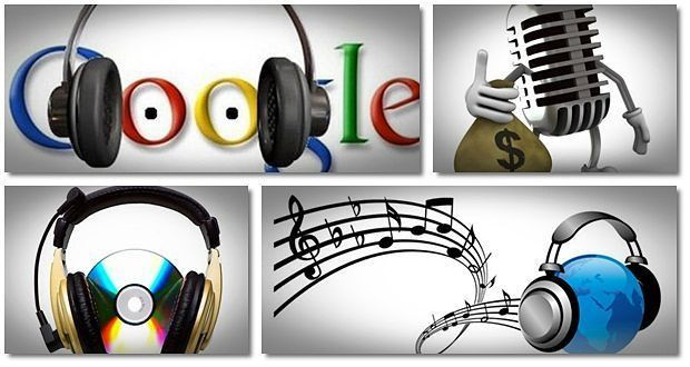 "Discover an Advanced Music Business Plan With the ""Music Marketing ..."