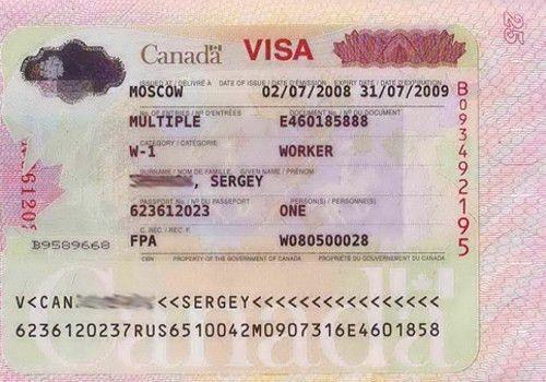 Application for russian visa canada development-innovations.com