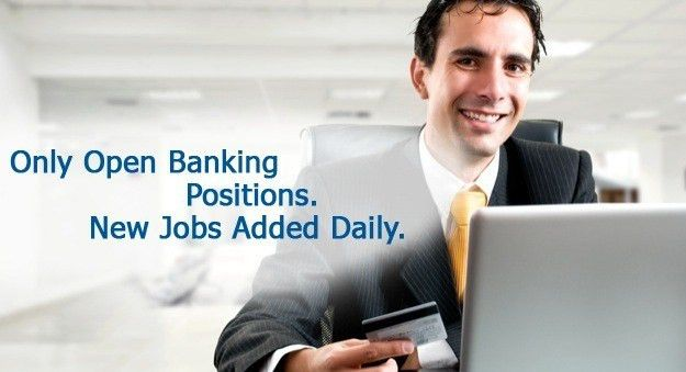 Job Search, Career Advice & Hiring Resources | iHireBanking