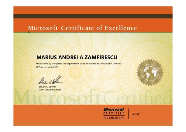 microsoft-certificate-of-excellence-1-638.jpg?cb=1360898181