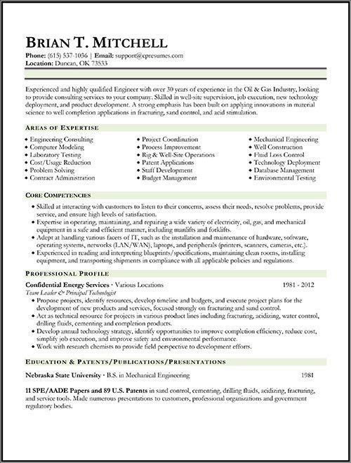 Mechanical engineering cover letter uk