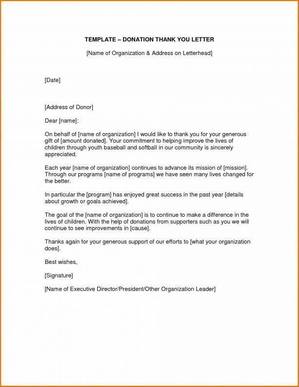 housekeeper cover letter. basitting resume sample 7 basitting ...