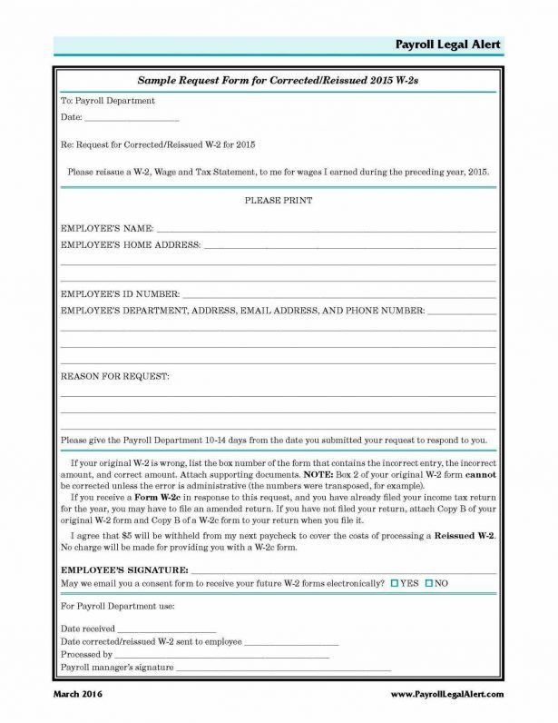Checks Template Pre Employment Reference Check Form Employee ...