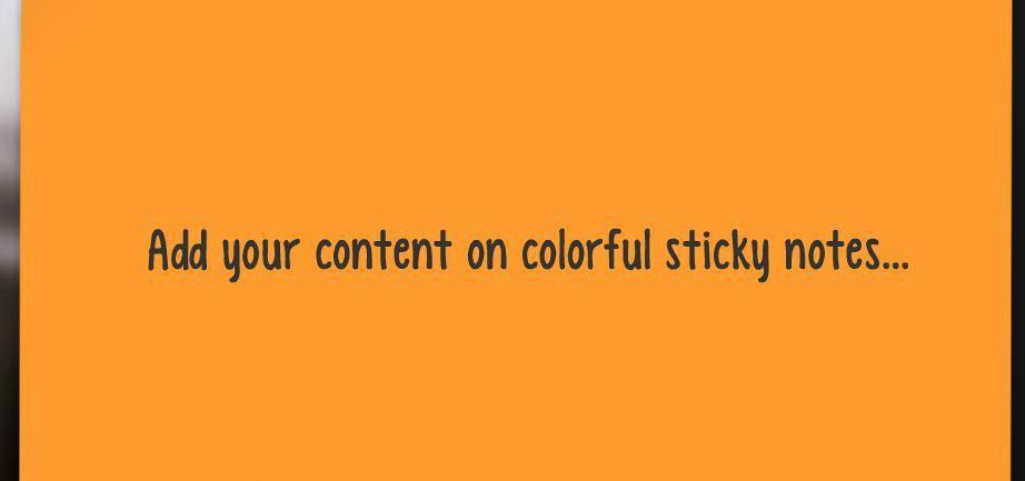 Reminder Presentation Template | ShareTemplates