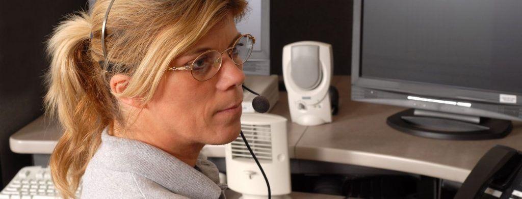 911 Dispatcher Job Description - What Does A 911 Dispatcher Do?