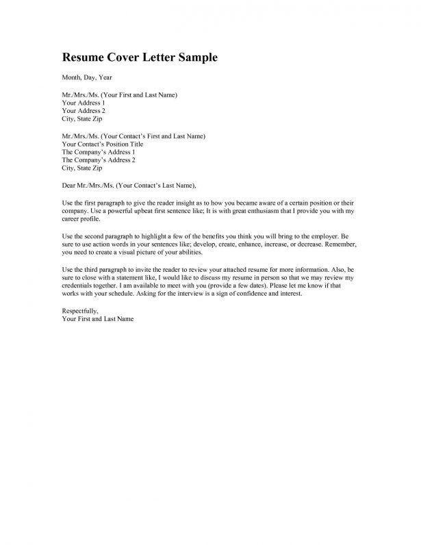 Resume : Sample Cover Letter For Court Clerk Position Job Resume ...
