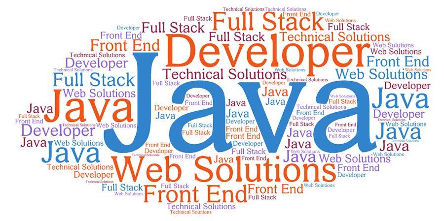 Software Developer Job in Ho Chi Minh City Vietnam - HDWEBSOFT
