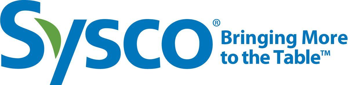 Apply For Sysco Transportation Supervisor job - Transportation ...