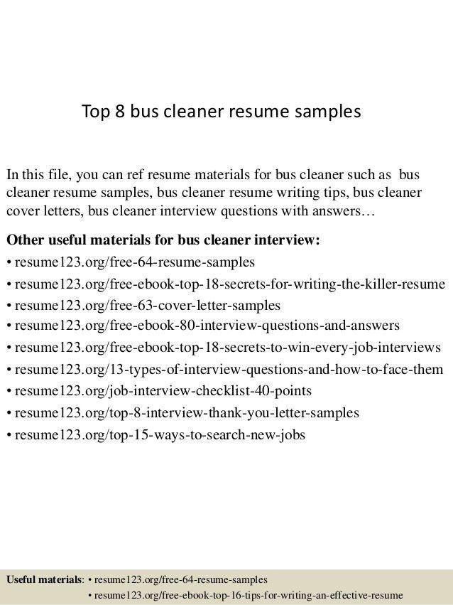 top-8-bus-cleaner-resume-samples-1-638.jpg?cb=1432804308