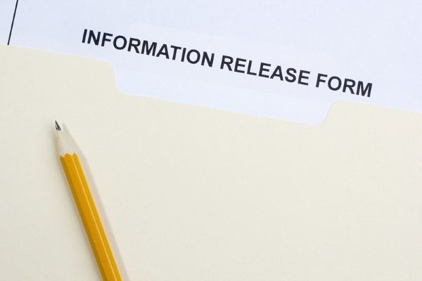 Be Aware of Your Personal Information Disclosure with VA Form 21 ...