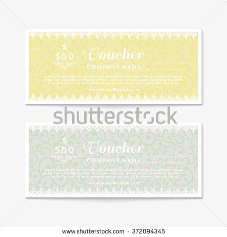 One Thousand Dollar Bill Stock Vectors, Images & Vector Art ...