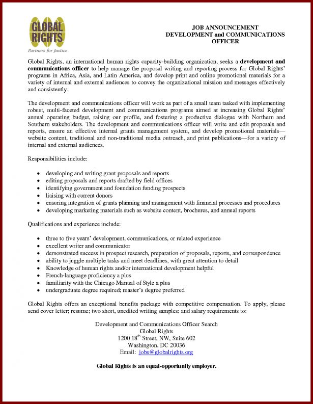 Resume : Customer Service Resume Builder Automotive Mechanic ...