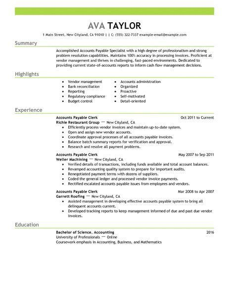 Doorman Resume | Resume CV Cover Letter