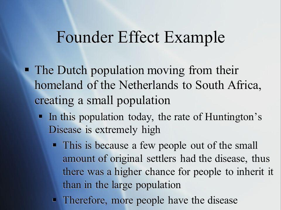 The Evolution of Populations. Variations Genetic Variations ...
