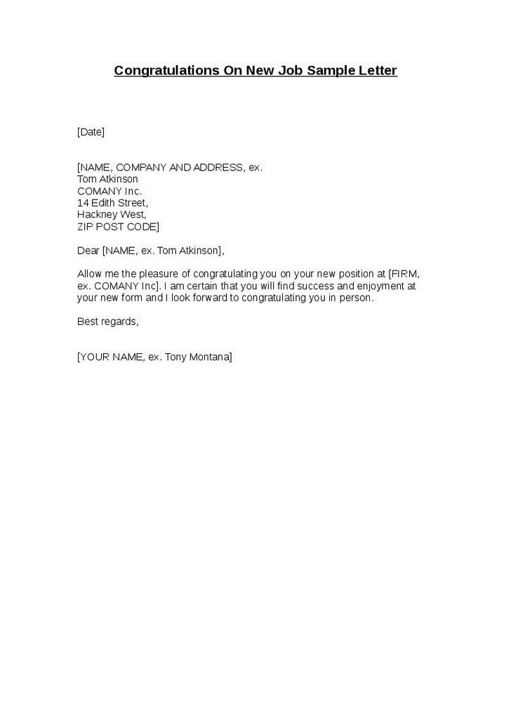 cover letter sample for resume freshers example it cover letter ...