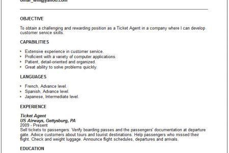 airport ramp agent resume top 8 airport security agent resume ramp ...