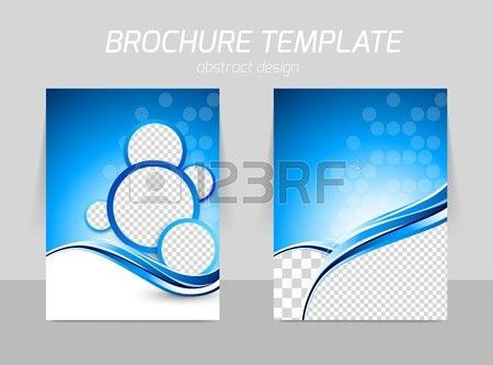 Cover Page Stock Photos. Royalty Free Cover Page Images And Pictures