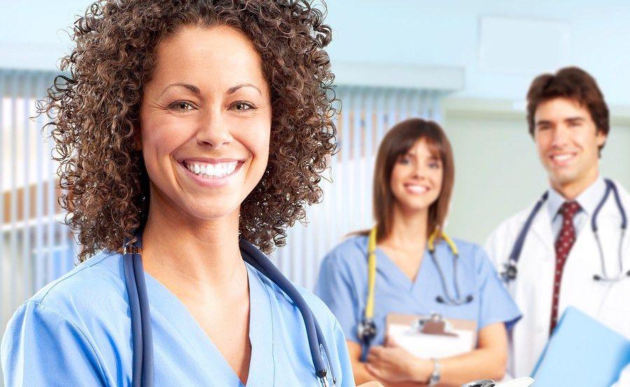 Advanced Practice Nurse Job Description and Salary Data ...