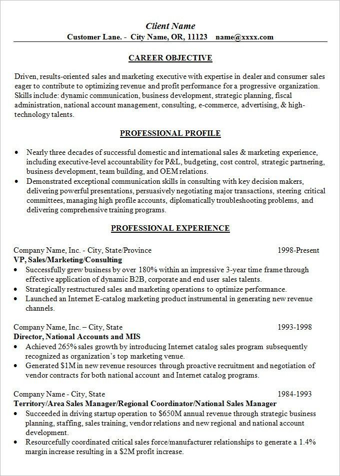 Attractive Epic Consultant Cover Letter ...