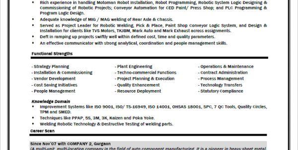 6 6. resume clerical duties resume inspiring template clerical ...