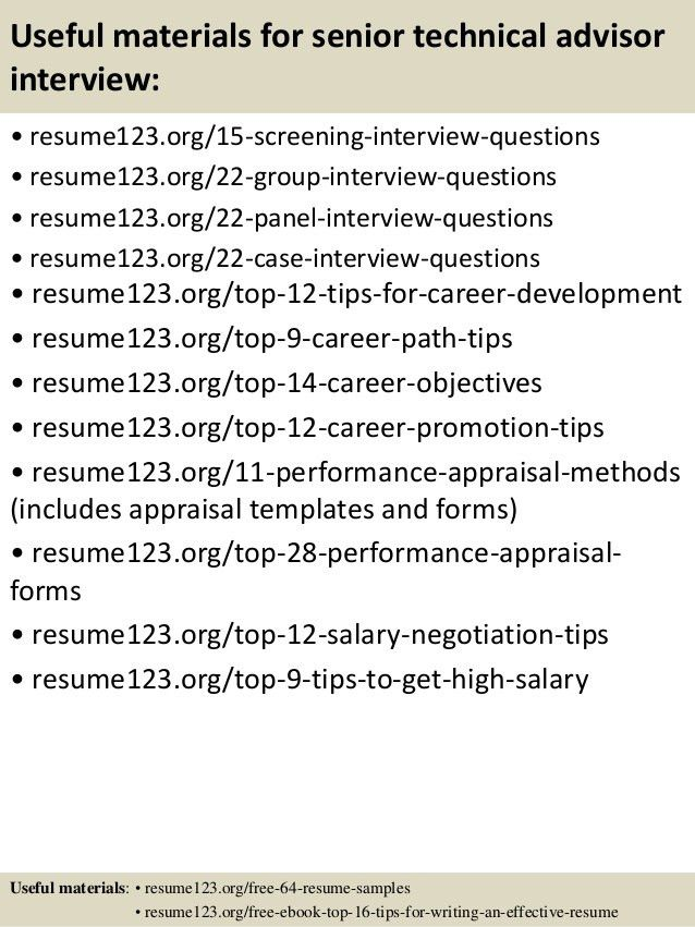 sample career counselor resume. advisor sample resumes template ...