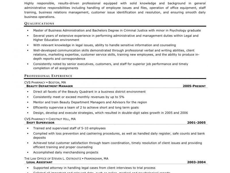 No Cost Resume Builder Awesome Unc Resume Builder - Cover Letter