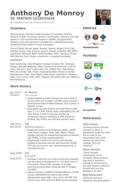sample cto resume resume cv cover letter. sample cto resume resume ...