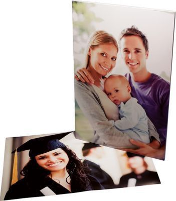 Staples Copy and Print Online Photo Gifts | Staples