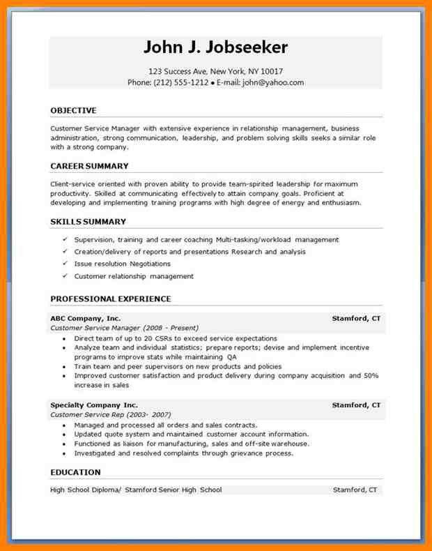Affidavit Template Free 96 [Template.billybullock.us ]