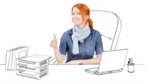 medical billing coding jobs. medical coder and biller job ...