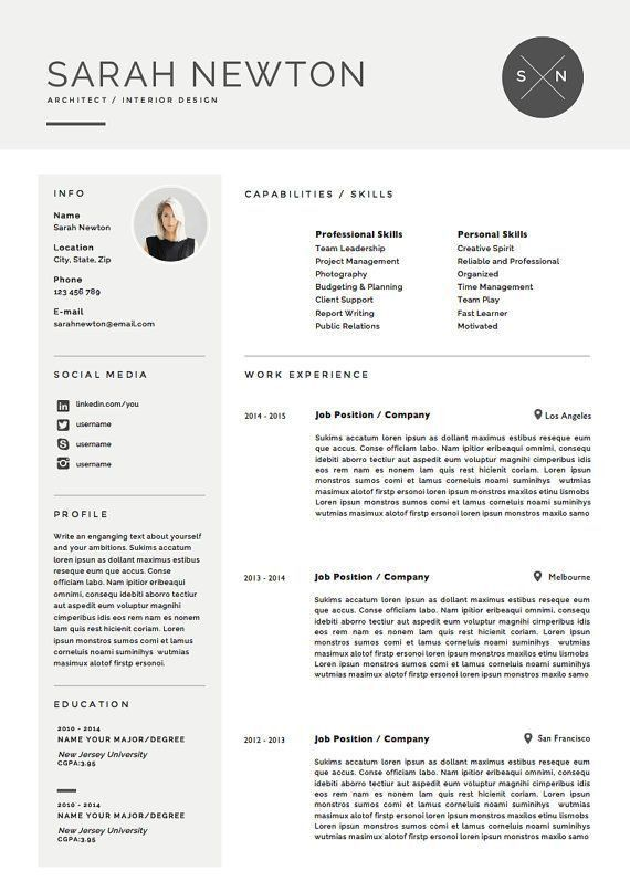 Top 25+ best Letter templates ideas on Pinterest | Alphabet letter ...