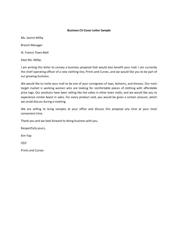 Printable Business Cover Letter For Cvs Pharmacy Sample : Vntask.com
