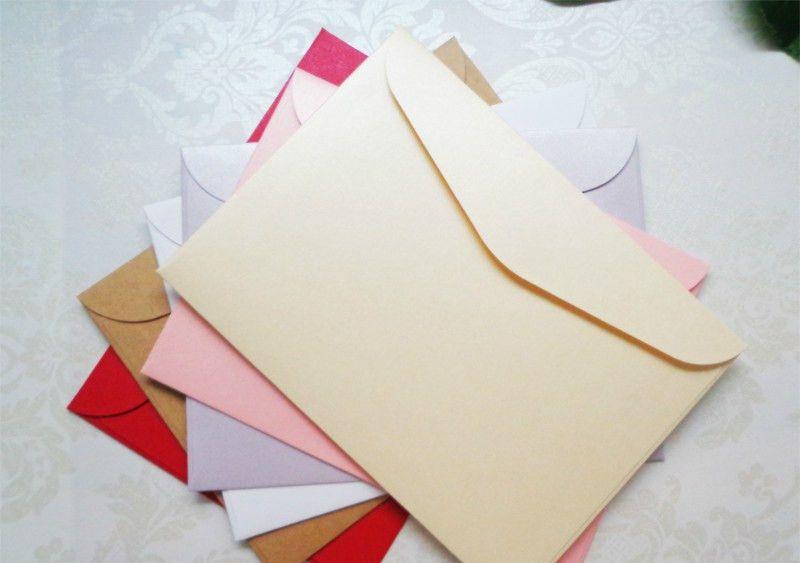Online Get Cheap Blank Wooden Business Cards -Aliexpress.com ...
