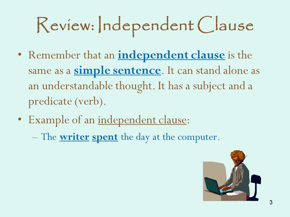 Complex Sentences However Even though Which Where Whose Although ...
