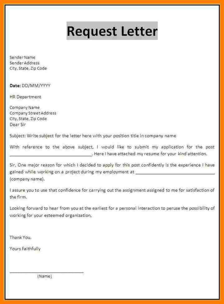 Quotation Letter. 3 2 Quotation Submission - Assignment Quotation ...