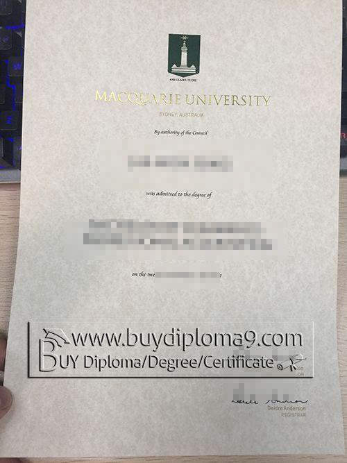 Best 25+ University diploma ideas on Pinterest | Monster ...