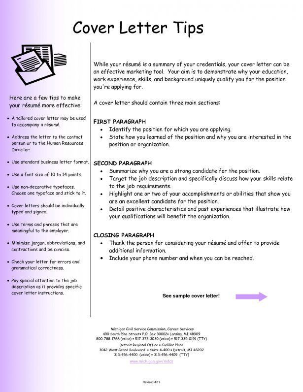 Curriculum Vitae : Resume Cover Letter Format Sample Resume Format ...