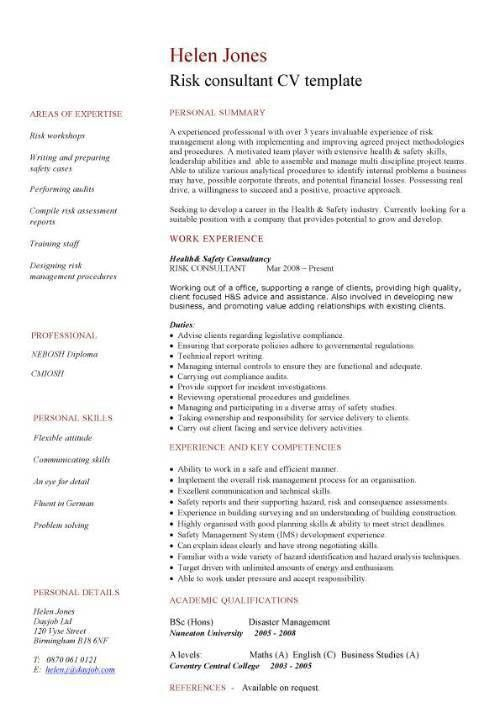 top 8 associate consultant resume samples in this file you can ref ...