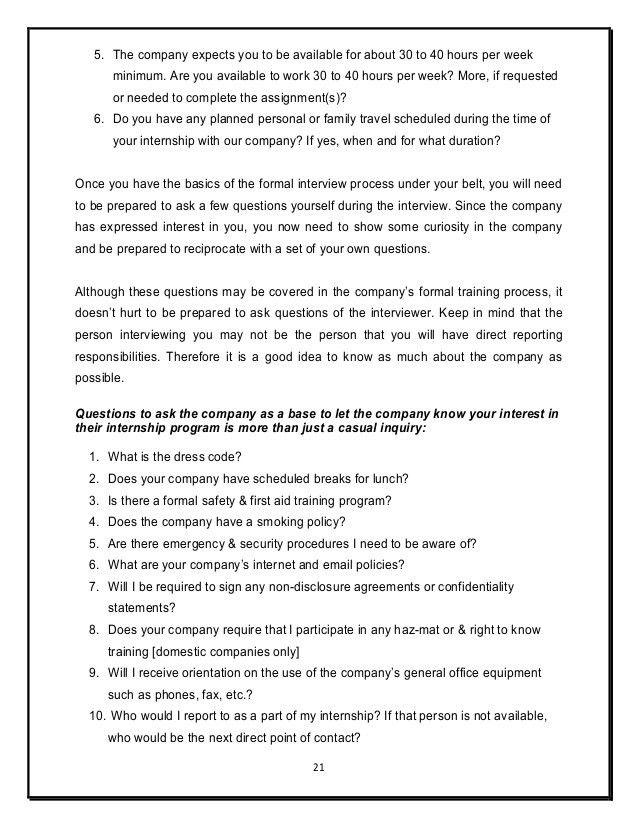 International Internship Handbook eBook Rev1-FB